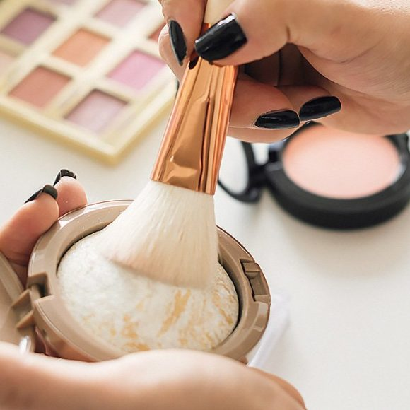 6 Products Designed to Make Trend Ombré Makeup Simple