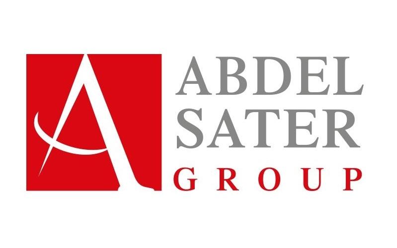 Abdel Sater Group